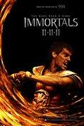 immortals_ver9_xlg.jpg