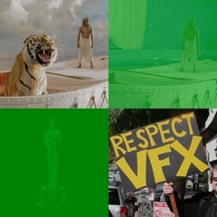 Thumbnail image for respectVFX.jpg